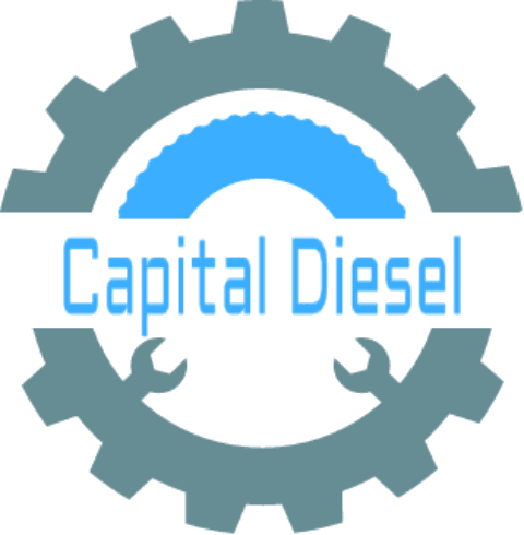 Carrier Transicold Refrigeration Unit Alarm Codes | Capital