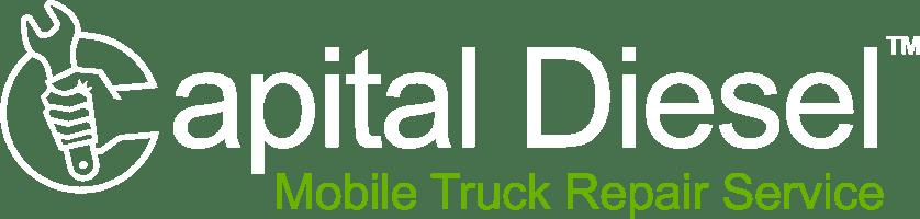 Truck Repair Sacramento Service