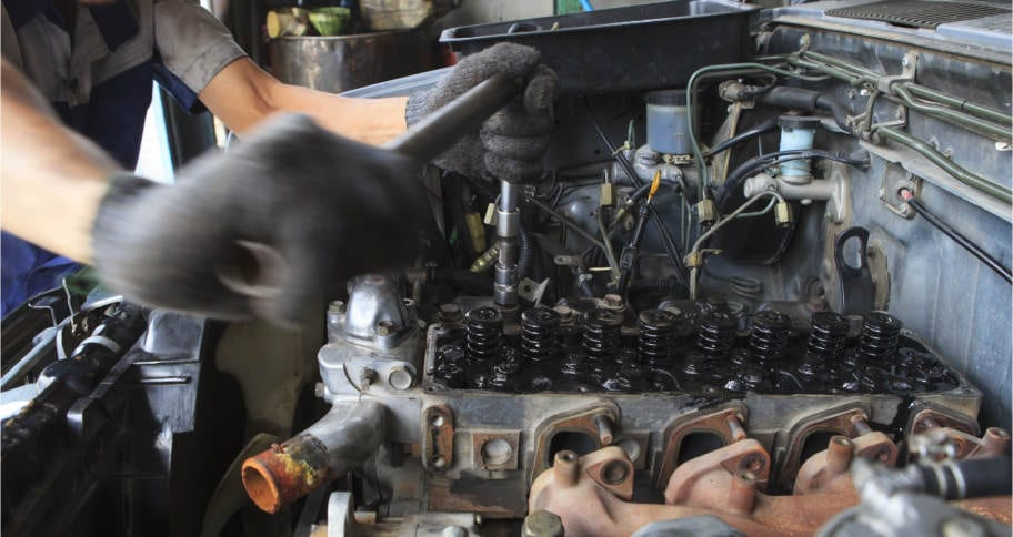 The-Most-Crucial-Maintenance-Tips-for-Diesel-Engines